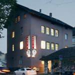 Theater LaLune Stuttgart