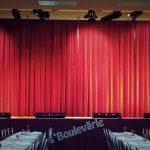 Boulervärle Theater Stuttgart