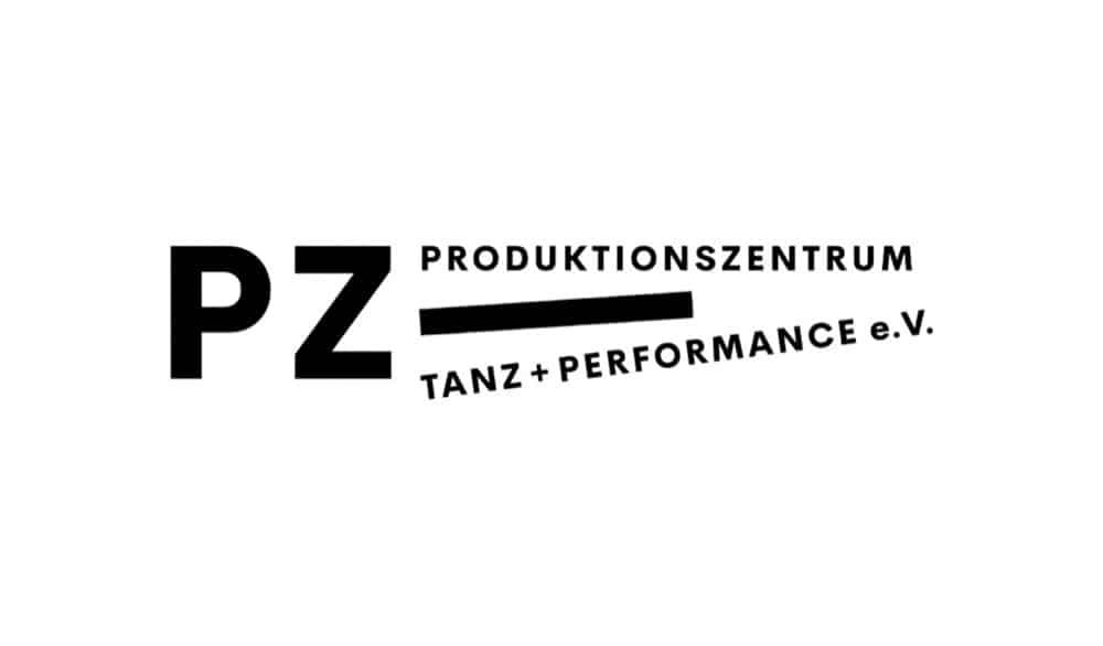 Theaterstück Tans durchs Haus im Kulturkabinett Theater Stuttgart