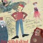 Theaterstück das Glückskind im Theater in der Badewanne Stuttgart